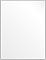 Icon of Curso EXCEL INTERMEDIO