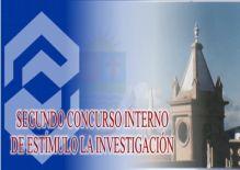 CONCURS_INV