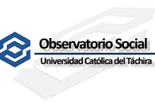 logo_observatorio_ucat