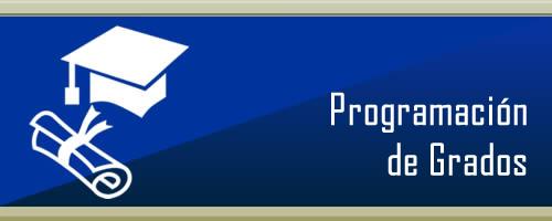 Programacion de Grados
