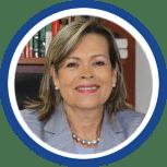 Dra. Félida