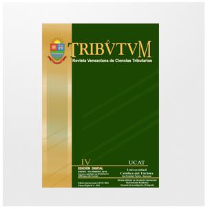 Revistas-Portada-Tributon_2018