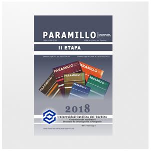 Revistas-Portada_Paramillo_2018_Edi_Digi