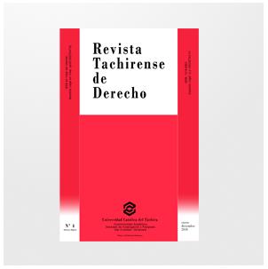 Revistas-Portada_TachiraDeDerecho_2018_Edi_Dig_29