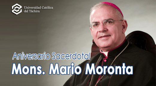 Banner_Noti_Mons.-Mario-Moronta