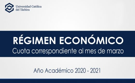 Noticia-UCAT_Cuota-Marzo