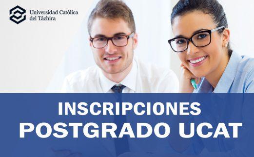 Noticia-UCAT_Postgrado