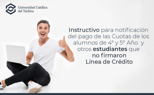 Noticia-UCAT_no-firmaron