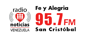 SanCristobalFM